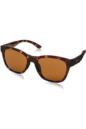 Smith Dames Caper zonnebril