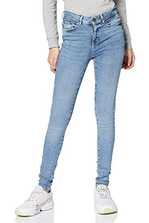 Noisy May Nmvicky Skinny Jeans voor dames