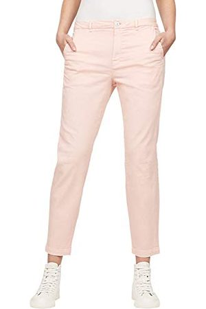 G-Star Dames Bronson Mid-Taille Skinny Chino