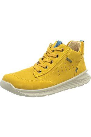 Superfit 1000368, Sneaker jongens 21 EU