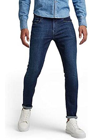 G-Star Revend Fwd Skinny Jeans voor heren