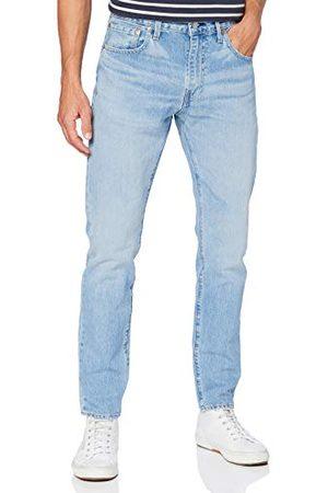 Levi's Heren Slim - Heren 512 Slim Taper Jeans