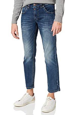 Timezone Eduardo Slim Jeans voor heren
