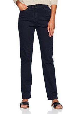 Brax Patti My Best 19-6527 Slim Jeans voor dames