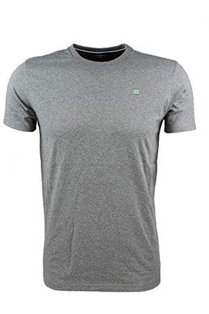 Kappa T-shirt RBB8TM01 Heren