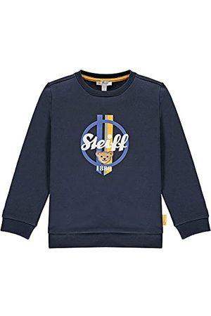 Steiff Sweatshirt voor jongens.