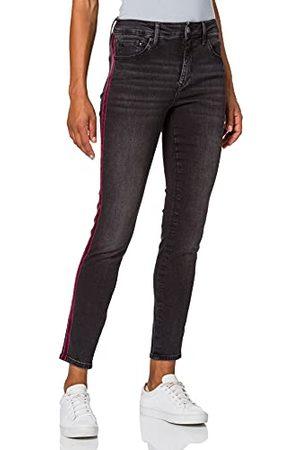 Mavi Tess Skinny Jeans voor dames