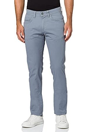 Camel Active Heren 488295 Loose Fit Jeans