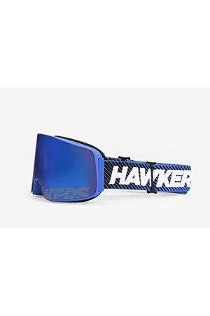 Hawkers · ARTIK · sport zonnebril voor dames en heren