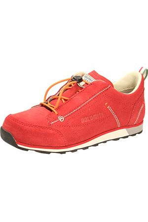 Dolomite Zapato Cinquantaquattro Low Jr 2 Sneakers voor heren