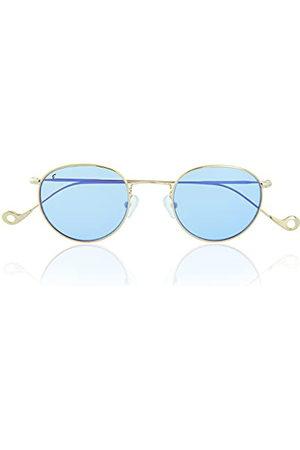 Foreyever Gold One bril, , 47 unisex volwassenen