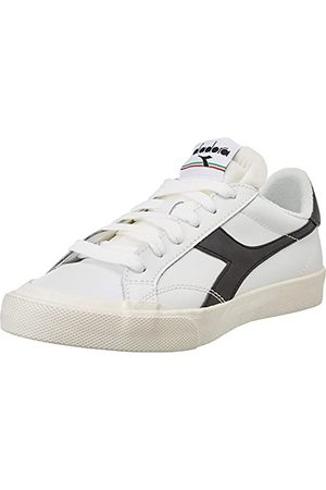 Diadora Heren 501-176360-01-C0351_47 Sneakers, , EU