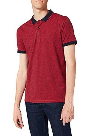 Esprit Poloshirt voor heren.