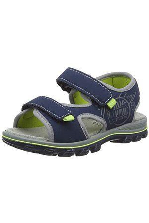 Primigi 5391000, sandalen jongens 34 EU
