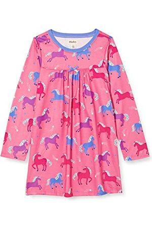 Hatley Nachthemd met lange mouwen voor meisjes