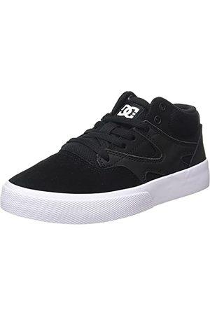 DC Dcshoes Kalis Vulc MID Sneakers, , 32 EU