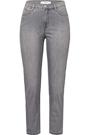 Brax Style Mary S Ultralight Denim Slim Jeans