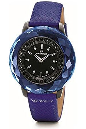 Folli Follie Watch wf0e046ssu