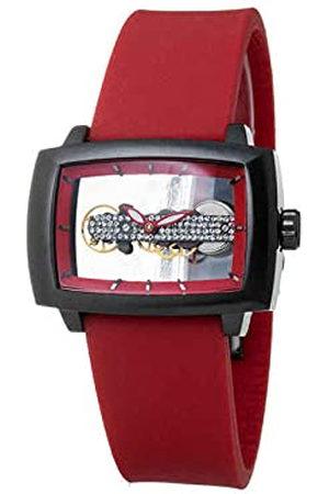 Folli Follie Horloge WF9Y027zszre