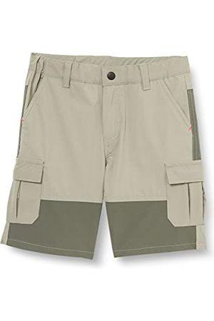 LEGO Wear Shorts voor jongens.