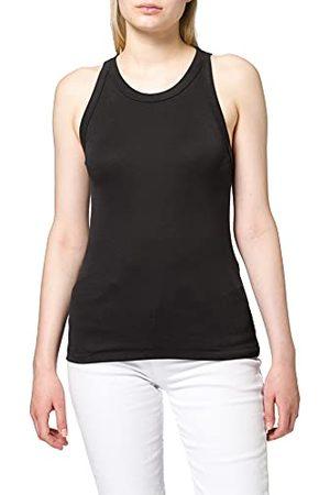 106211250011 Dames T-Shirt
