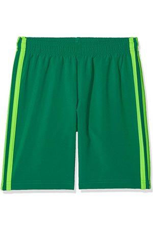 adidas Condivo 18 Shorts voor heren