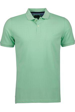 Baileys Heren Poloshirts - Polo - Modern Fit