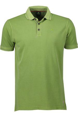 Lerros Heren Poloshirts - Polo - Modern Fit