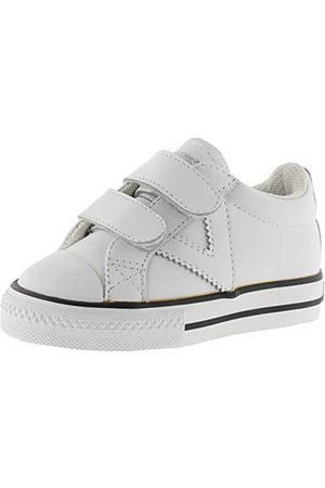 victoria 1065161, Low-Top sneakers. Unisex-Kind 26 EU