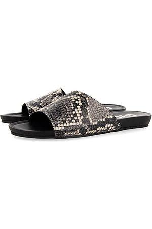 Gioseppo Sedalia dames sandalen met open punt