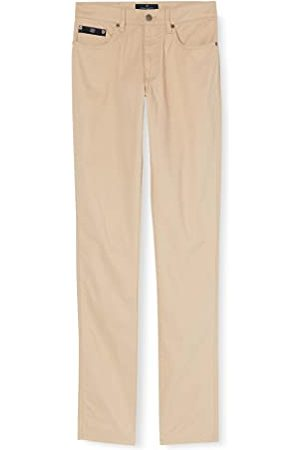 Wrangler Rechte jeans voor dames, Blue Skies, 32W x 31L