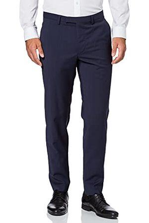 Cinque Cipuletti-h broek voor heren.
