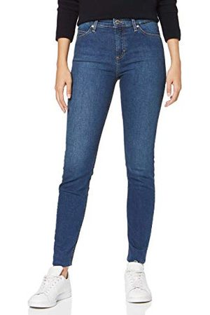 Marc O' Polo Slim Jeans voor dames