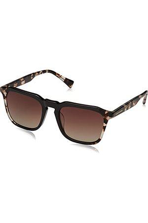 Hawkers Hawker Eternity-bril, uniseks, voor volwassenen