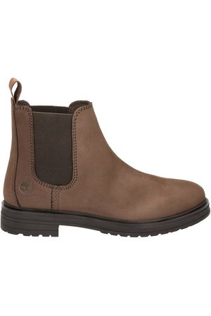 Timberland Chelseaboots
