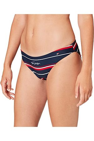 Tommy Hilfiger Klassieke bikiniset voor dames