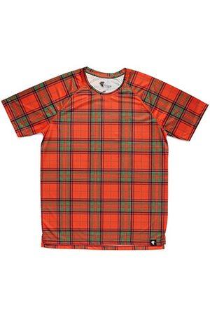 Hoopoe Running Apparel T-Shirt PASC003 Unisex