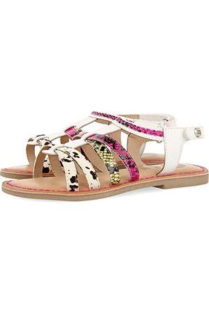 Gioseppo Henrietta sandalen voor meisjes, meerkleurig, 34 EU