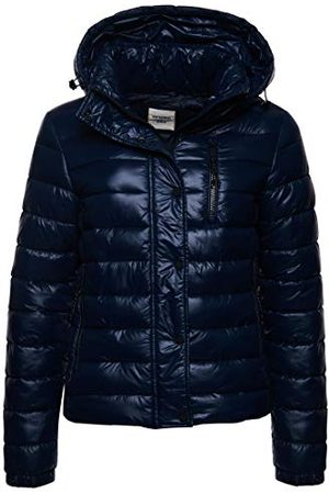 Superdry Dames A4 - Padded
