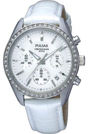Pulsar Dameshorloge PT3057X1