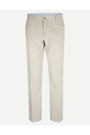 Steppin' Out Heren Blair Washed Cord Chino