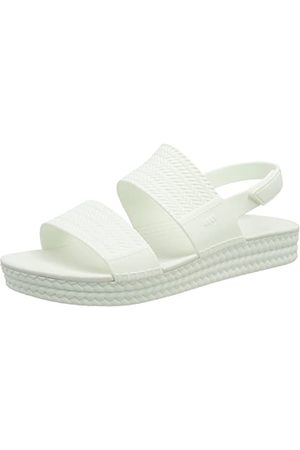 Reef CI3847, slipper Dames 40 EU