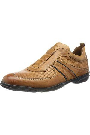 Lloyd 20-562-31, slipper heren 48.5 EU