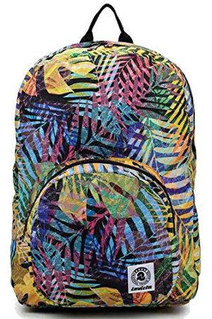 Seven for all Mankind Invicta rugzak - Packable Smart Tropical Multicolor