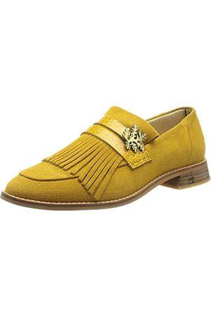 Scotch&Soda Loel Loafer sneakers voor dames, , 41 EU