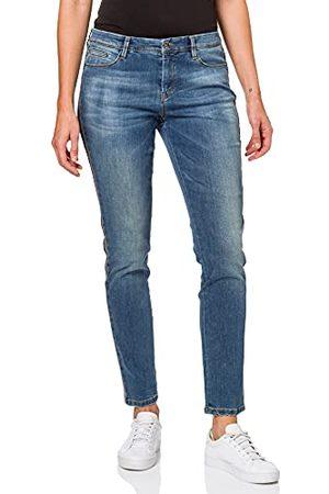 Atelier Gardeur Zuri Slim Jeans voor dames