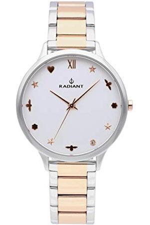 Radiant Watch RA489202