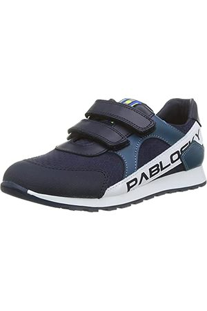 Pablosky 289522, Schoenen met lage schacht. Jongens 28 EU