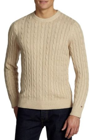 Tommy Hilfiger CLASSIC CABLE C-NK 880334988 Herentrui