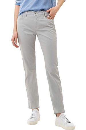 Brax Dames slim fit jeans broek stijl Mary City Sport
